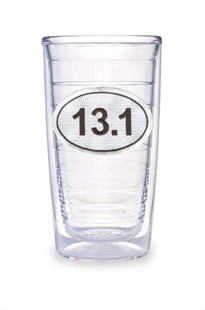 13.1 Tervis Tumbler 16oz